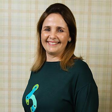 Luiziane Correia