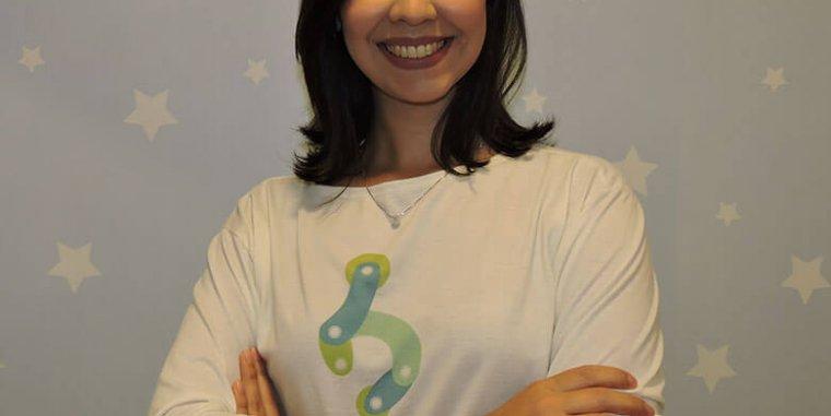 Brunna Uchoa