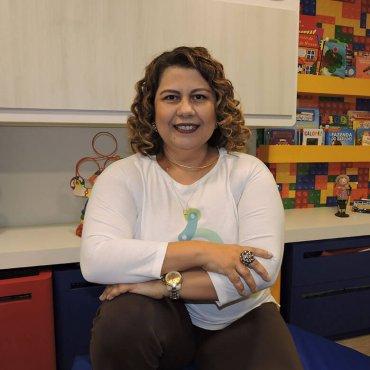 Edda Araújo