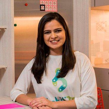 Mariza Menezes