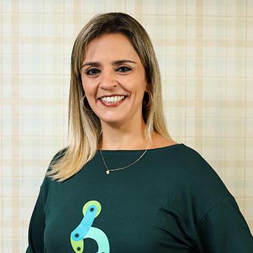 Terciana Nogueira