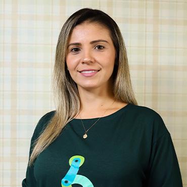 Arismênia Lima